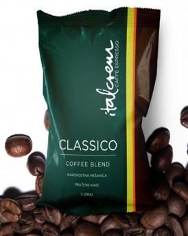 Kava espresso Italcrem Classico