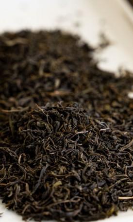 Zeleni Čaj CHINA GREEN WU LU MOUNTAIN