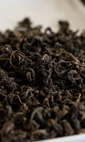Zeleni Čaj JAPAN BUDHA AMA CHA