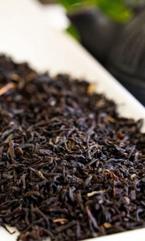 Črni Čaj EARL GREY