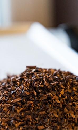Afriški Čaj HONEYBUSH