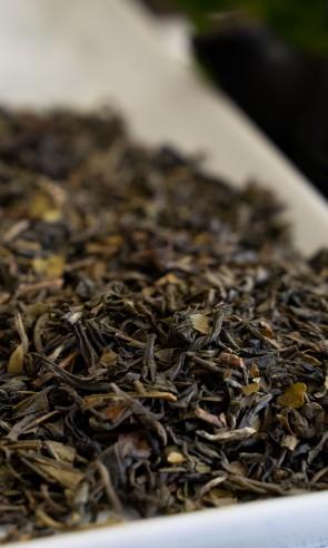 Zeleni Čaj IZVRSTNA ZELENA MEŠANICA