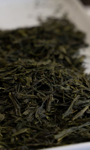 Zeleni Čaj JAPAN SENCHA MAKINOHARA