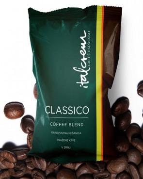 Espresso Kava Classico Italcrem