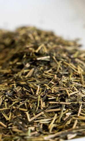 Zeleni Čaj JAPAN KUKICHA
