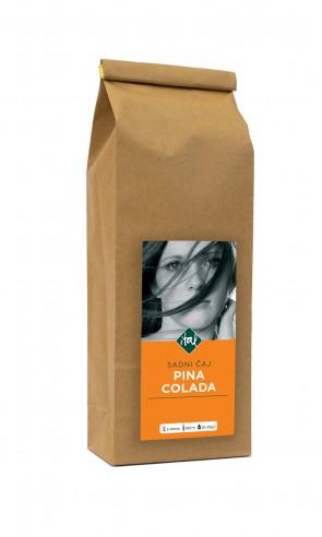 Sadnji Čaj PINA COLADA