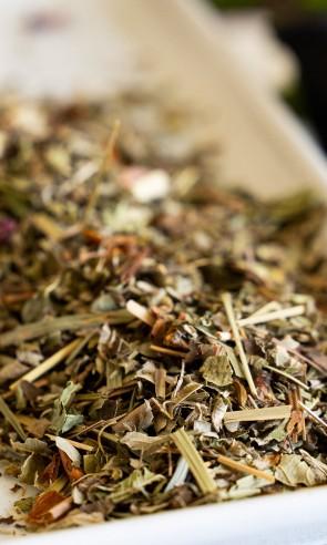 Zeliščni Čaj POŽIVLJAJOČ ČAJ