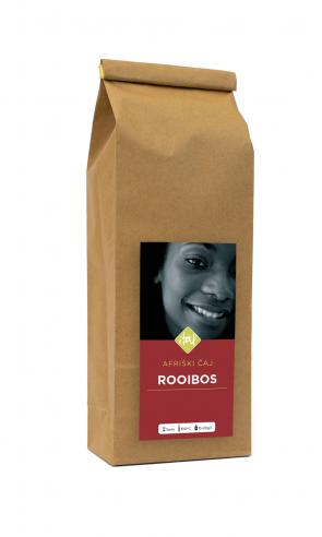 Afriški Čaj ROOIBOS PUR