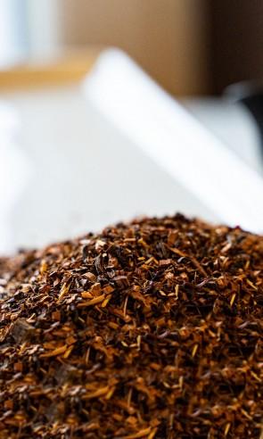 Afriški Čaj ROOIBOS VANILIJA