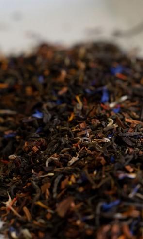 Zeleni Čaj ROYAL