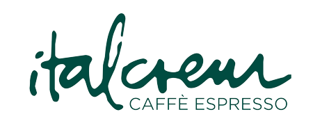 Espresso Kava Italcrem