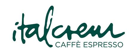 Italcrem Espresso kava